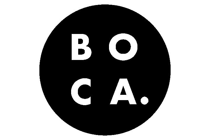 Boca Concept