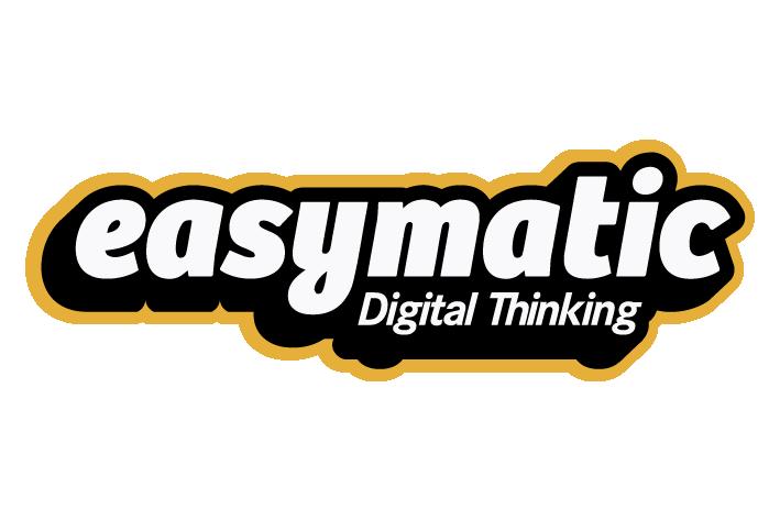 Easymatic